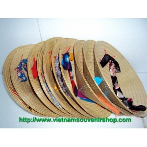 Wholesale - NON LA Palm-leaf conical hat-Highest Quality-Handmade from Vietnamese