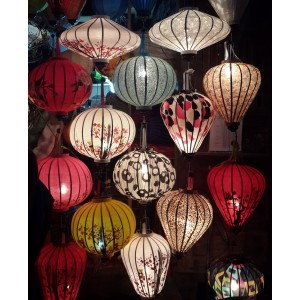 Wholesale Lanterns for Weddings Parties & Home Decor - Lantern